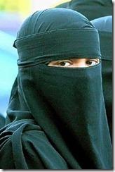 burka_6