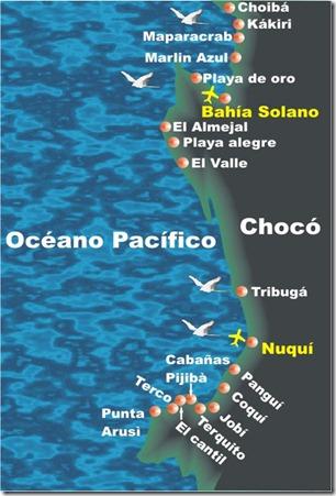 choco-map-l