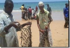 pescadores somalies