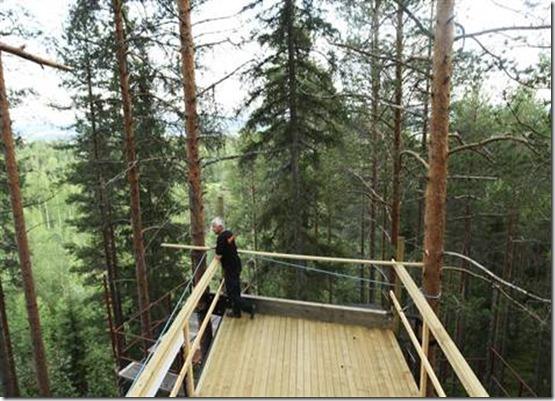 treetophotel.grid-