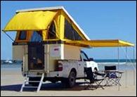ACT ute-style-beach-open
