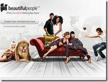 Beautifulpeople-218-85
