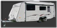 COR CARAVANSNew_Side_cutout