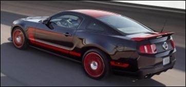 MustangBoss302_14_540x245