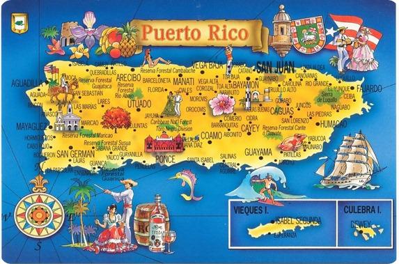 PuertoRico_map2