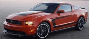 ford_mustang_boss_302