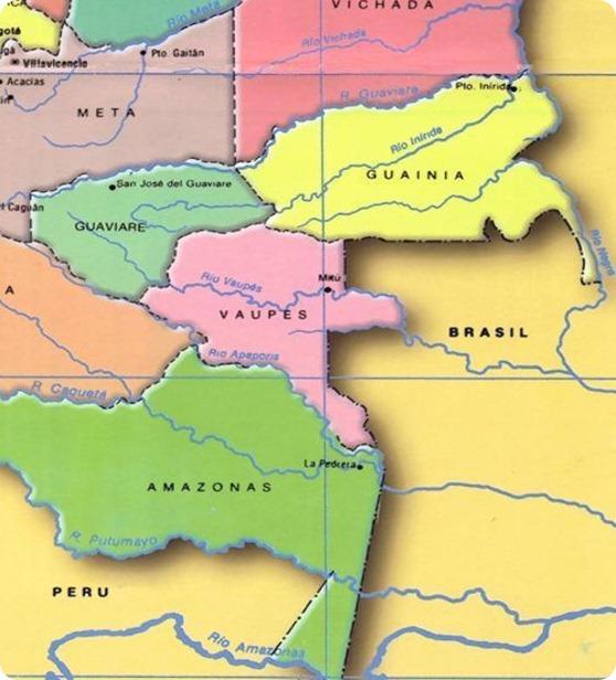 geografia_mapa_colombia2