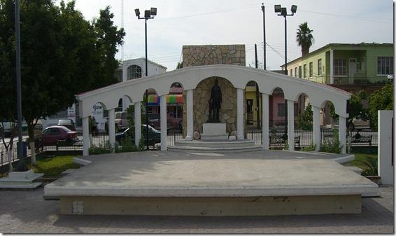 plaza_san_fernando08