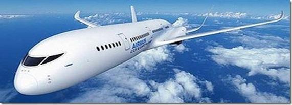 Airbus-Concept-Plane-420x0