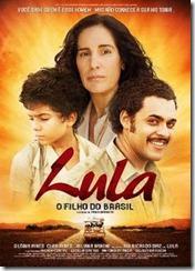 Lula_o_filho_do_brasil_poster