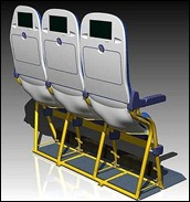 SkyRider-Airline-Seat-2-600x400