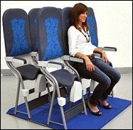 SkyRider-Airline-Seat-4-600