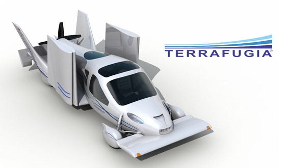 Terrafugia_Transition_car_perspective_2