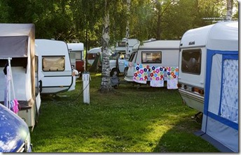 camping_915481l