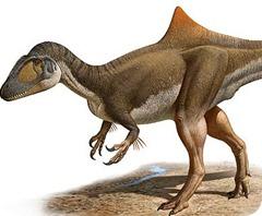 dinosaurio3