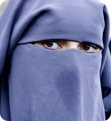 niqabburqa-muslim
