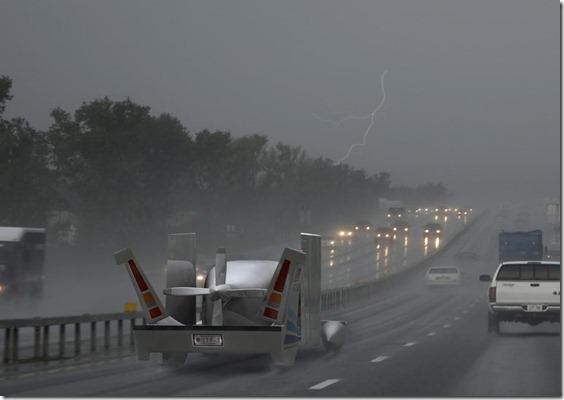 transition_rainstorm