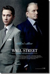 wall_street_money_never_sleeps_ver2