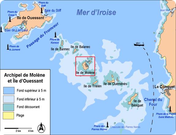 Archipel-de-Molene