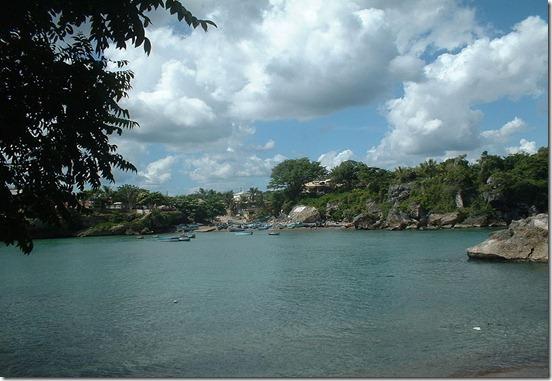Boca_de_Yuma_-_Harbour