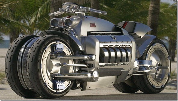 Dodge-Tomahawk--