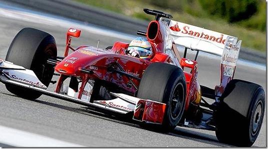Fernando-Alonso-