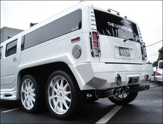 Hummer-H2-Ultimate-Six-13