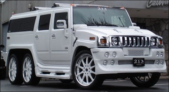 Hummer-H2-Ultimate-Six-7-650x487