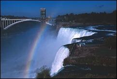 Niagara%20Falls1%20big