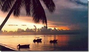 joyuda_beach-1