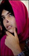 nariz Aisha-