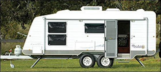 roadstar-le-offroad-300x130