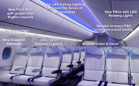 Boeing737NewInterior_