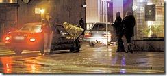 Más suecas en el comercio sexual callejero