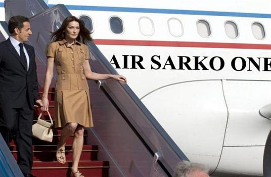 Nicolas-Sarkozy-and-Carla-Bruni