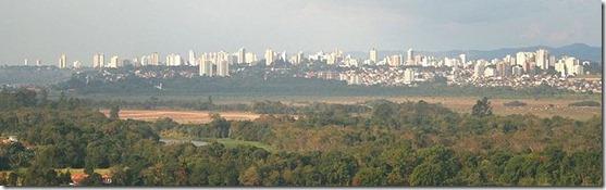 Sao-jose-dos-campos-SP
