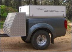 Utility-Campers-Brolga-closed