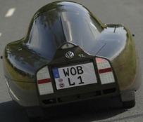 VW1---