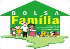 bolsa_familia_