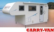 carry-van_motorhome_button_1
