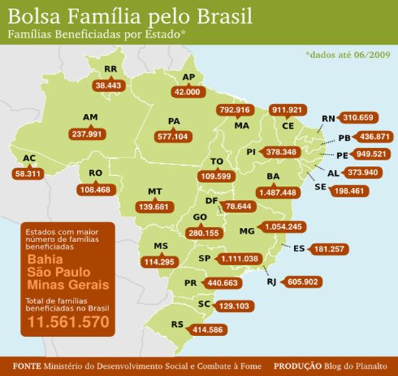 mapa_bolsa_familia