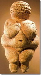 venus%20of%20willendorf