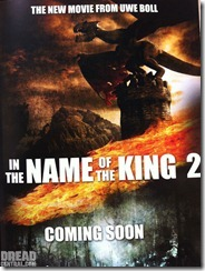 In-The-Name-Of-The-King2