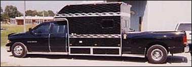 M truck3