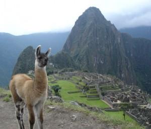 Estocolmo y Machu Picchu – vacaciones de ensueño 2011