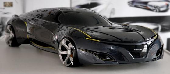Saab-2025-0