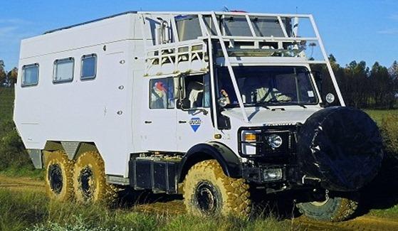 UL15DKHD-560 IND-