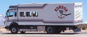 UN Tourbus-560-