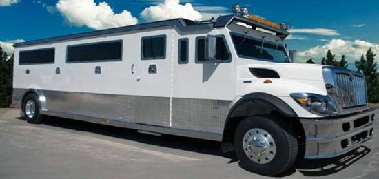 armored-limo-vault-xxl4
