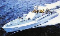 båten-